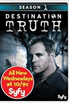 Image of Destination Truth