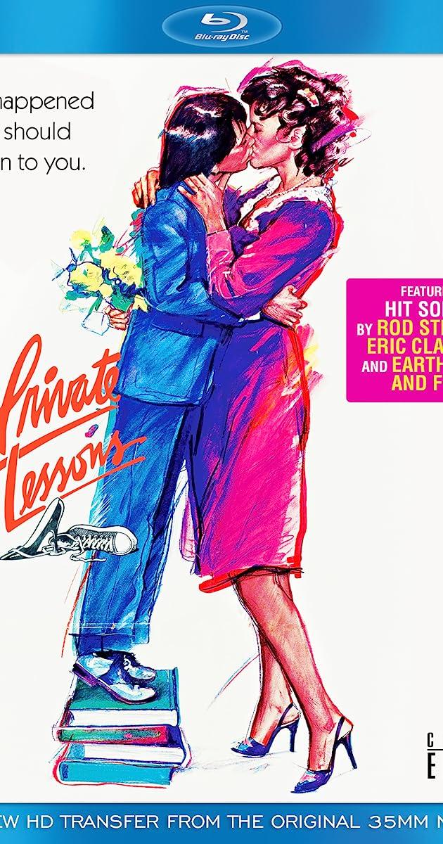 private lessons 1981 mother son movie adimeo
