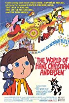 Image of The World of Hans Christian Andersen