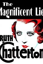 Image of The Magnificent Lie