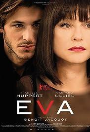 Eva(2018)