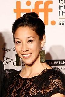 Aktori Mayko Nguyen