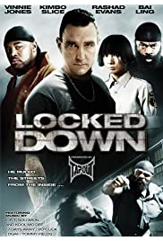 Watch Movie Locked Down (2010)