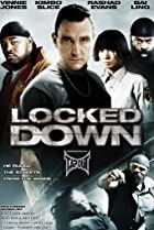 Locked Down (2010) Poster