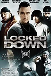 Nonton Locked Down (2010) Film Subtitle Indonesia Streaming Movie Download