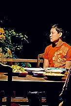 Sakda Kaewbuadee's primary photo