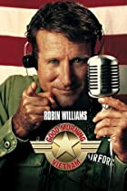 Image of Good Morning, Vietnam
