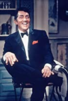 Image of The Dean Martin Show