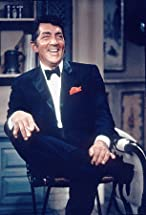 Primary image for The Dean Martin Show