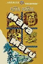Image of Mara Maru