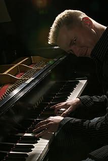 Jim Vukovich Picture
