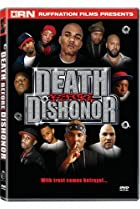 Image of Death Before Dishonor