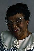 Image of Rosetta LeNoire