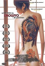 Shôjo(2001) Poster - Movie Forum, Cast, Reviews