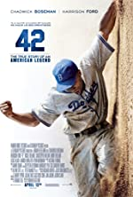 42(2013)