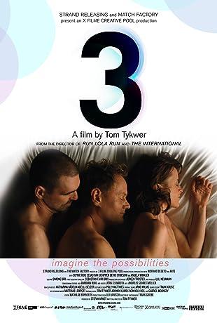 3(2010)