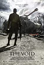 Saints and Soldiers: The Void(2014)