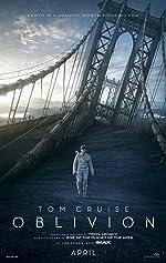 Oblivion(2013)