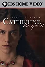 Primary image for Catherine the Great