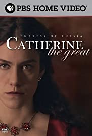Catherine the Great (2005) Poster - Movie Forum, Cast, Reviews