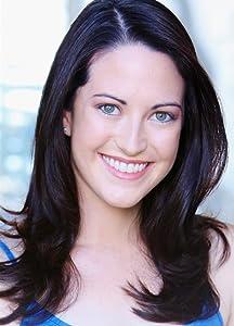 Shannon Freyer