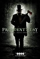 Image of President's Day