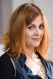 Aktori Marina Massironi