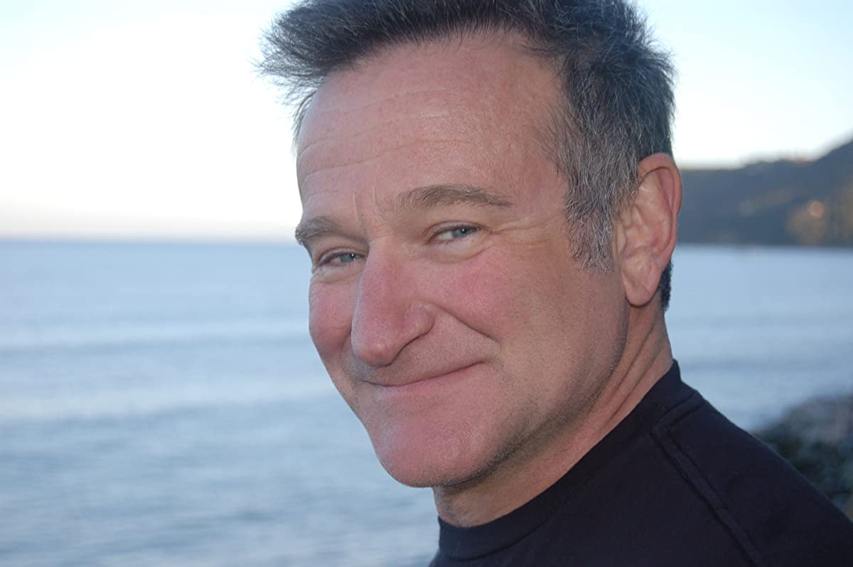 robin williams weapons of self destruction 2009 quotes imdb