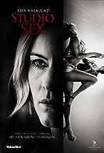 Primary image for Annika Bengtzon: Crime Reporter - Studio Sex