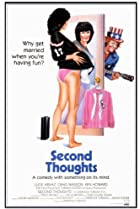 Image of Second Thoughts