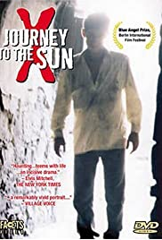 Journey to the Sun (1999) Poster - Movie Forum, Cast, Reviews