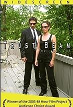 Primary image for Trust Beam