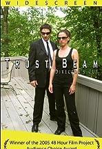 Trust Beam