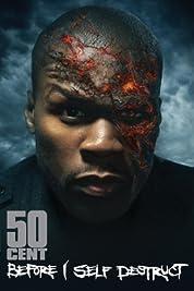 Before I Self Destruct (2009)