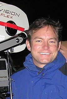 Joey Stewart Picture