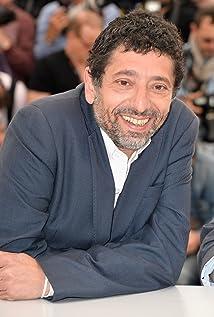 Kamel Abdelli Picture