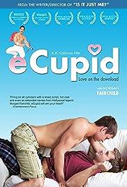 eCupid(2011) Poster - Movie Forum, Cast, Reviews