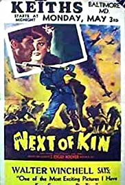 The Next of Kin Poster