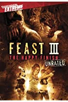 Image of Feast III: The Happy Finish