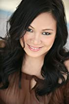 Image of Sibyl Santiago