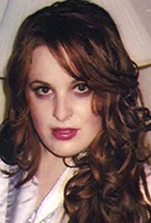 Adele D'Man Picture