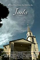 Image of Jada