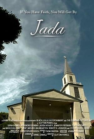 Jada (2008)