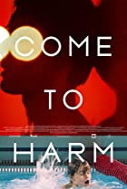 Image of Come to Harm