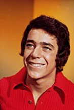 Barry Williams's primary photo