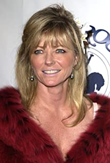 cheryl tiegs instagramcheryl tiegs sports illustrated swimsuit, cheryl tiegs family guy, cheryl tiegs age, cheryl tiegs celebrity apprentice, cheryl tiegs wiki, cheryl tiegs photos, cheryl tiegs feet, cheryl tiegs pink bikini, cheryl tiegs instagram, cheryl tiegs now, cheryl tiegs 2015, cheryl tiegs today, cheryl tiegs plastic surgery, cheryl tiegs net worth, cheryl tiegs images, cheryl tiegs ashley graham, cheryl tiegs fishnet, cheryl tiegs twins, cheryl tiegs measurements, cheryl tiegs 2016