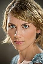 Erin McGarry's primary photo