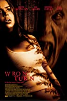 Image of Wrong Turn