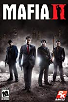 Image of Mafia II