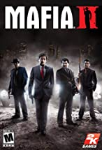 Primary image for Mafia II